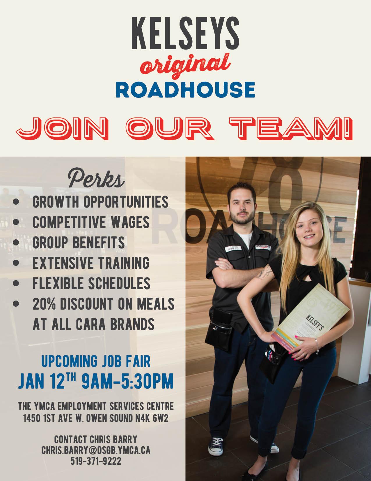 KEL-join-us-hiring-poster